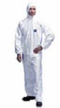Chemical Protection clothes