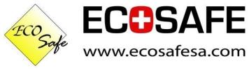 170123_logo_ecosafe