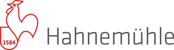 hahnemuhle_banner_head