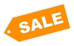 orange_sale_label_1425213547cFg