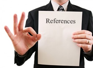 reference_check