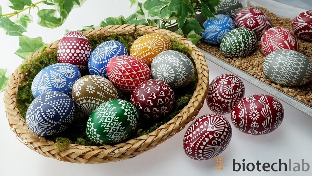 sorbian_easter_eggs_3149012_960_720_2