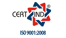 certificare_iso_9001