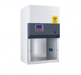 MINI LF600 Mini Vertical Bio Safety Cabinet class II