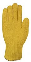Kevlar® Protection gloves UVEX K-Basic extra
