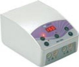 OmniPAC, MINi 300V Power supply