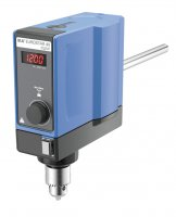 EUROSTAR 40 digital Overhead stirrer