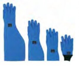 Cryo Gloves Standard, size L, elbow length
