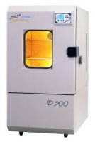 NUVE ID301 CLIMATIC TEST CHAMBER