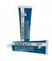 Lindesa  O skin protection cream with beeswax