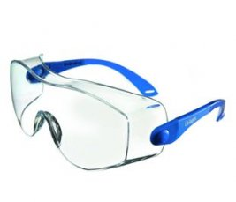 COVER SPECTACLES Dräger X-PECT 8120