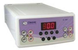 ОmniPAC MIDI CS 300V power supply